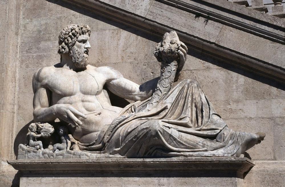 6 типови љубов според античките Грци: Сите го одбираат број 1, а вие?