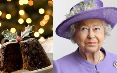 Кој е омилениот божиќен десерт на кралицата Елизабета? Еве го и рецептот!