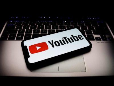 Колку може да се заработи преку YouTube?