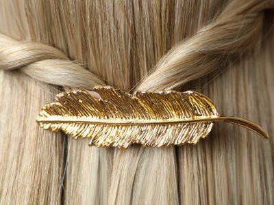 Луксузните шноли за коса се новиот тренд во кој ќе се вљубите!