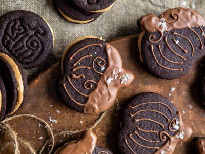Овие чоколадни колачиња се новиот Инстаграм тренд, а гарантирано ќе го подобрат и вашето расположение