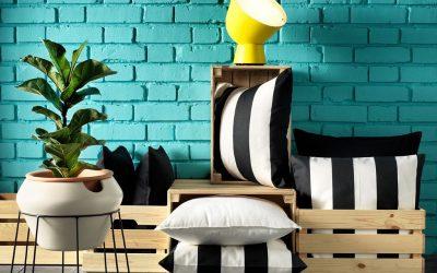 Од масичка до полица: 10 докази дека дрвената кутија може да замени дел од мебелот во домот