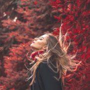 15 цитати што ќе ве мотивираат во тешките времиња