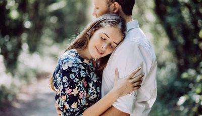 3-те одлики што ги бара секој хороскопски знак кај својот партнер