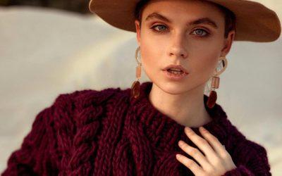 30 парчиња облека што треба да ги има секоја жена над 30 години