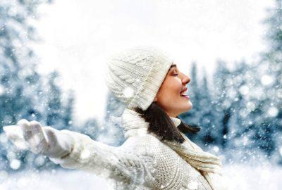 4 хороскопски знаци што ќе бидат најсреќни за празниците