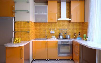 9 грешки што треба да ги избегнувате кога го реновирате домот