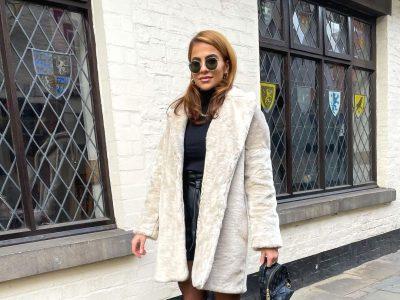 6 клучни парчиња облека што треба да ги имате за сезоната зима 2020/21