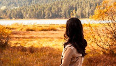 Дали знаете зошто луѓето се плашат од тишината?
