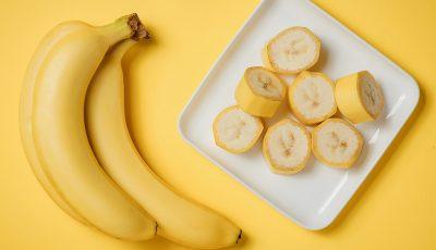 Јапонска диета со банани со која може да изгубите дури 10 килограми за две недели