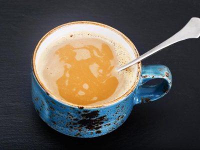 Најмоќниот домашен лек со кој сувата кашлица ќе исчезне преку ноќ