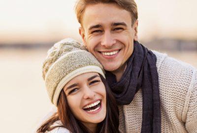 Најважната ситница што ја бара секој хороскопски знак кај својот партнер