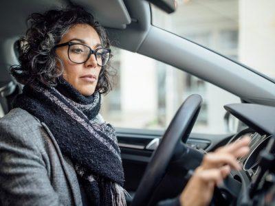 Трикови за автомобилот што ќе го направат секое возење попријатно