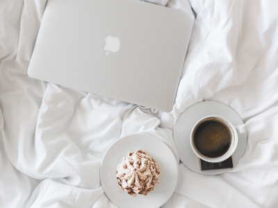 5 едноставни навики за зголемување на продуктивноста и намалување на стресот