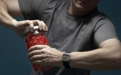 Ако активно тренирате, шеќерот е задолжителен во вашата исхрана