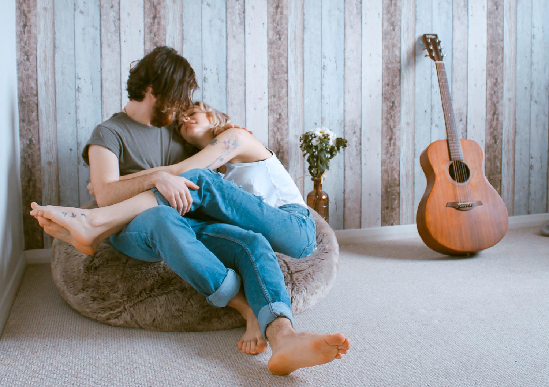 Дали знаевте дека таблетите за контрацепција можат да имаат големо влијание врз изборот на партнерот?