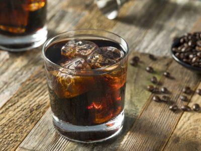 Џин-тоник кафе: Пијалак од кој нема да можете да се заситите!