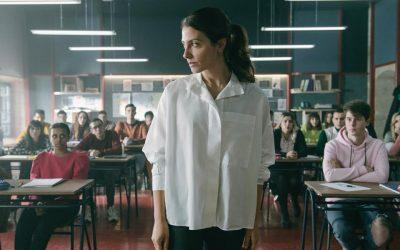 """""""El desorden que dejas"""": Нова шпанска трилер серија"""