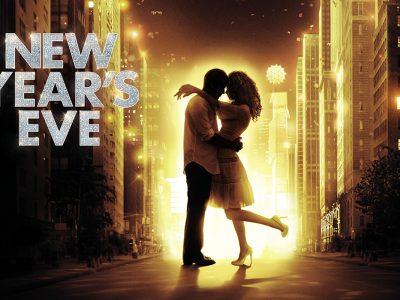 Филмови кои можете да ги изгледате за време на новогодишната ноќ