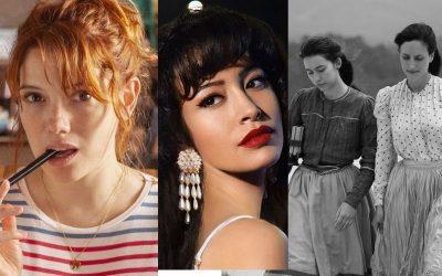 Неверојатни шпански филмови и серии што вреди да ги изгледате