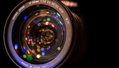 """""""Никон"""" нуди бесплатни онлајн часови за фотографија за време на празничната сезона"""