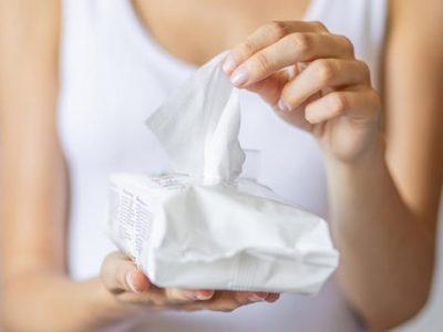 Работи кои никогаш не би требало да ги чистите со марамчиња за дезинфекција