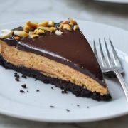 Рецепт за вкусна орео торта од само 5 состојки