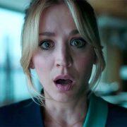 """""""The Flight Attendant"""": Фантастичен спој на комедија, трилер и трагедија"""
