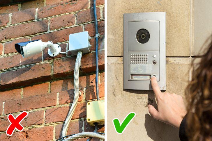 Пензиониран провалник открива како да ја заштитите вашата куќа од кражби