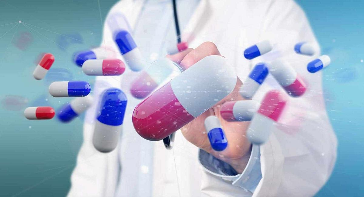 10 популарни митови за медицината за кои експертите велат дека се лага