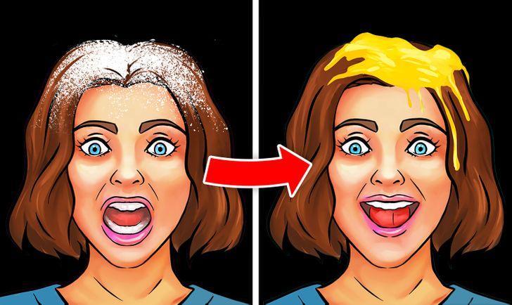 13 навики што доведуваат до појава на првут