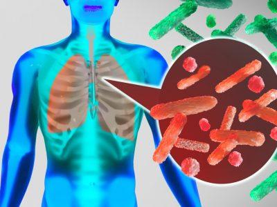 16 знаци дека имате слаб имунолошки систем