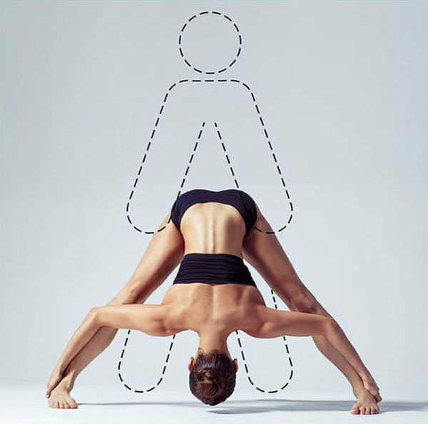 Кој вели дека јогата е здодевна? Овие 10 пози се одлични и за секс