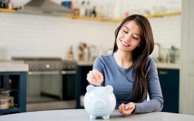3 финансиски лекции од 2020 година кои ќе ви го олеснат управувањето со парите во 2021 година