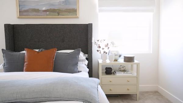 Како да го наместите креветот како професионалец?