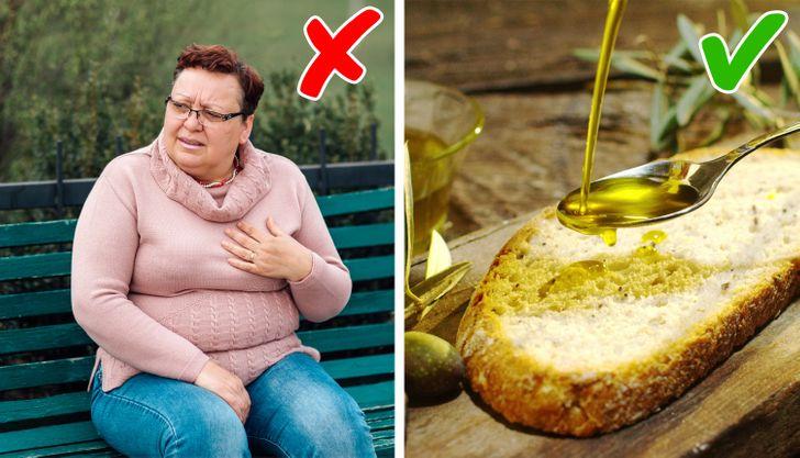 Што може да се случи со вашето тело ако престанете да јадете мрснотии?