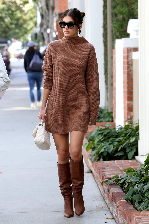 Застарени зимски трендови: Овие парчиња облека веќе не се во мода