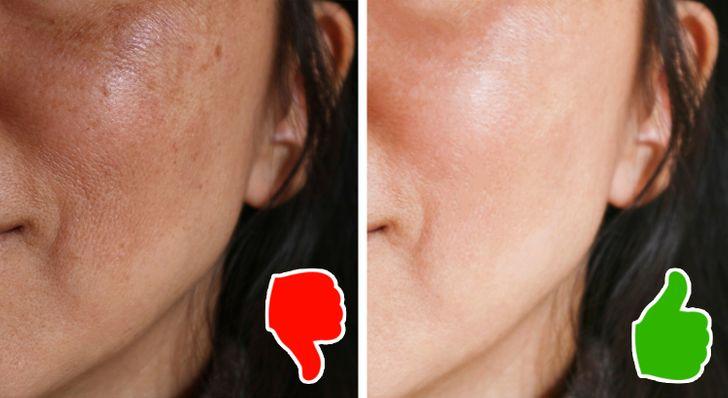 Што може да ѝ се случи на вашата кожа ако го миете лицето само еднаш на ден?