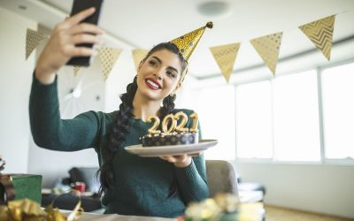 5-те најдобри онлајн-дочеци на Нова година што можете бесплатно да ги следите од вашиот дом