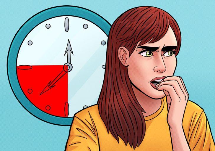 8 трикови што ќе ви помогнат да избегнете некои непријатни ситуации