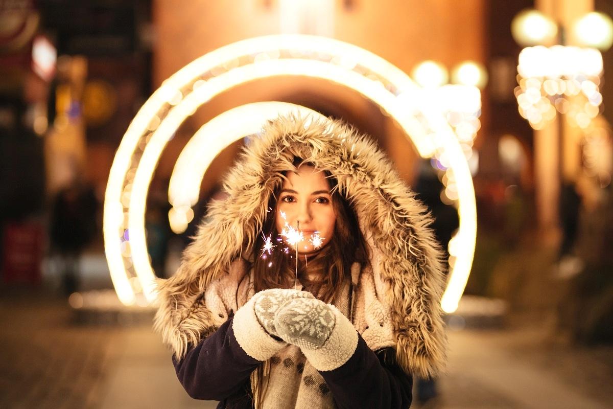 Дали богатството и љубовта ви се насмевнуваат вам: Овој хороскопски знак ќе биде најсреќен во 2021 година