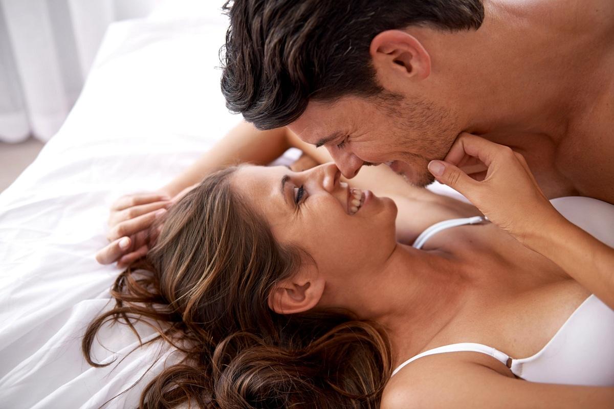 Дали ги пробавте? Топ 5 сексуални трендови во 2020 година