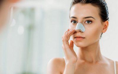 Грешки во негата на кожата на лицето што се виновни за појавата на проширени пори