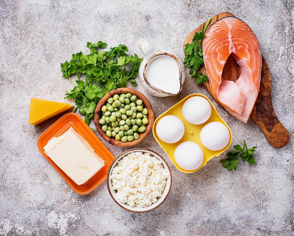 Јадете ги почесто: Овие 5 намирници го подобруваат расположението во зима