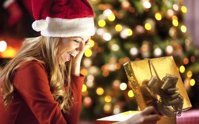 Каков нематеријален подарок посакува да добие секој хороскопски знак од Дедо Мраз оваа година?