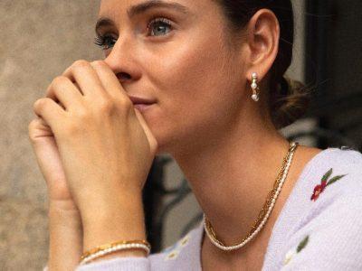 Моден хит број 1 за 2021 година: Ова ќе биде најпопуларниот накит и детаљ на облеката