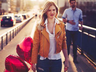 Негативни карактеристики на вашиот хороскопскиот знак поради кои партнерот може да ве напушти