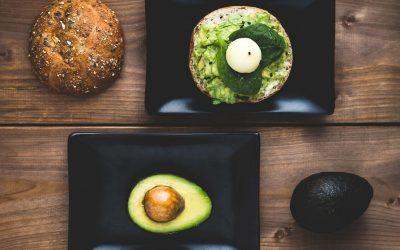 """Појадокот со тост и авокадо конечно добива совршена """"надградба"""""""