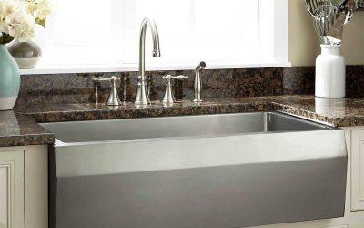 Проверете дали го имате во кујната: За што служи овој скриен дел од мијалникот?