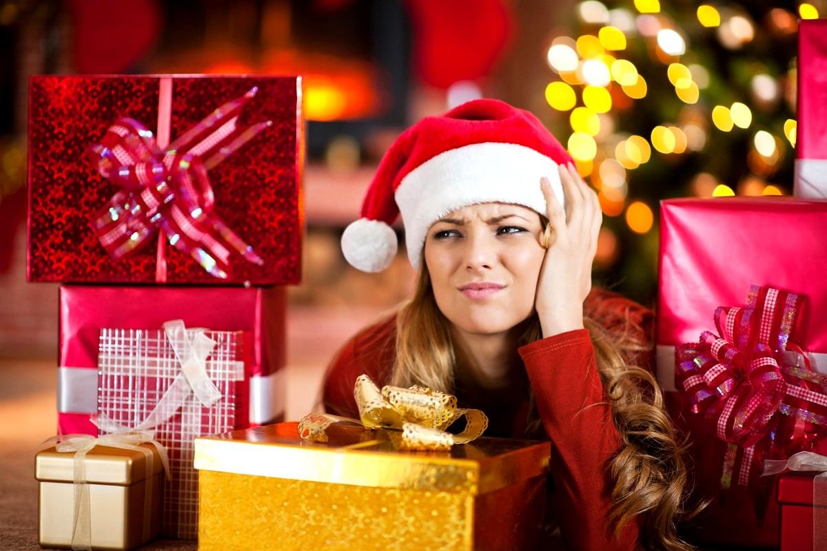 Што мрази секој хороскопски знак за време на празниците?